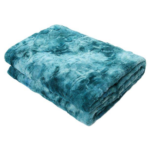 80x120cm, Azul