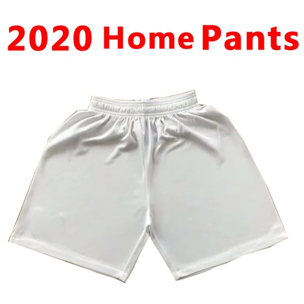 yinggelan 20 21 calças Início