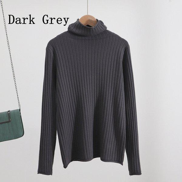 Темно-серый 712
