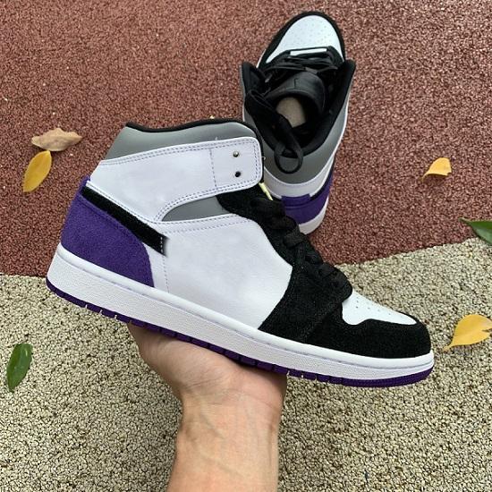 ayakkabı 07