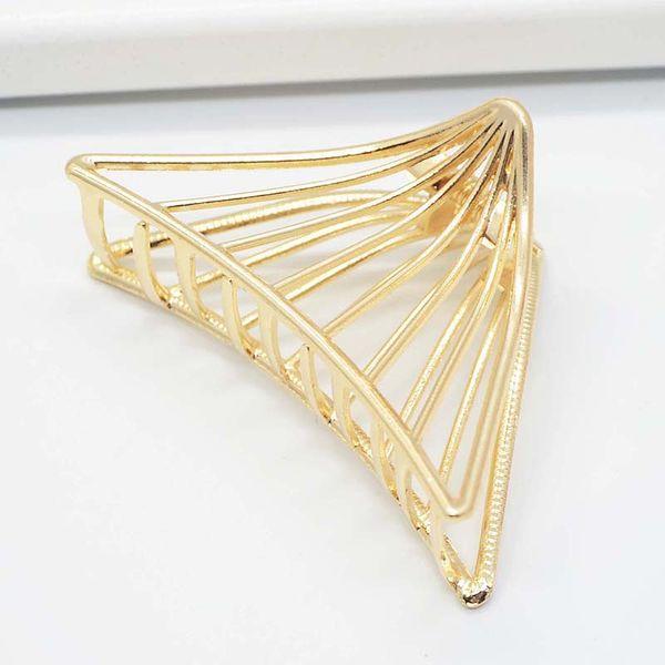 Triangle grab 7