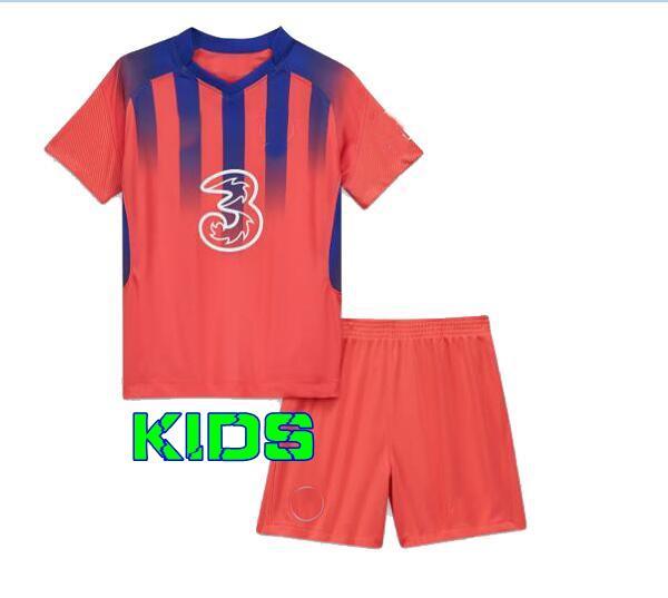 3rd الاطفال