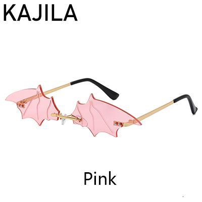 Bat Rosa