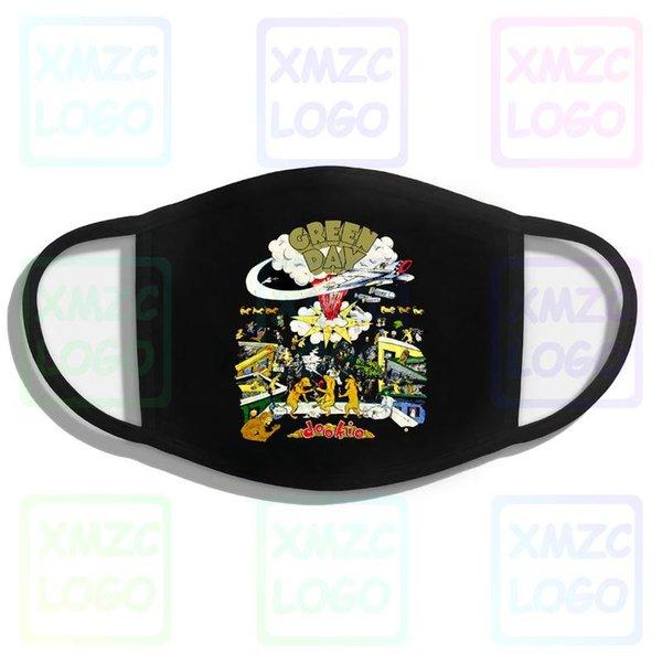 ASD78-Mask