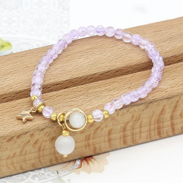 purple 18cm