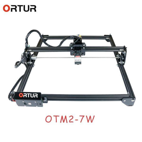 Çin OTM2-7W