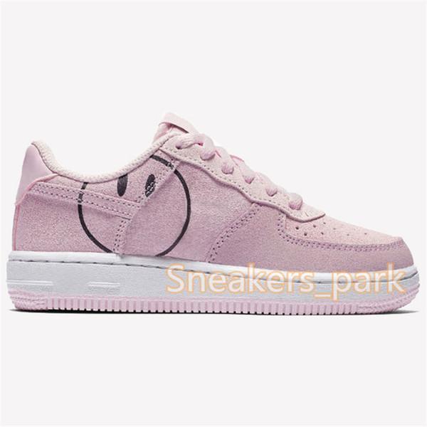 # 26- avere un colore rosa giorno