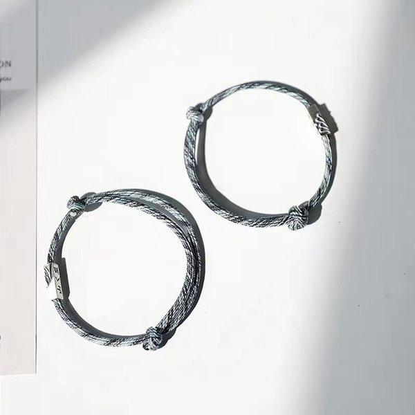 Kein Magnetic 1 und 2