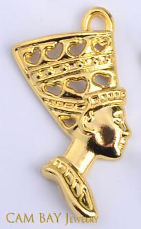 KC золото