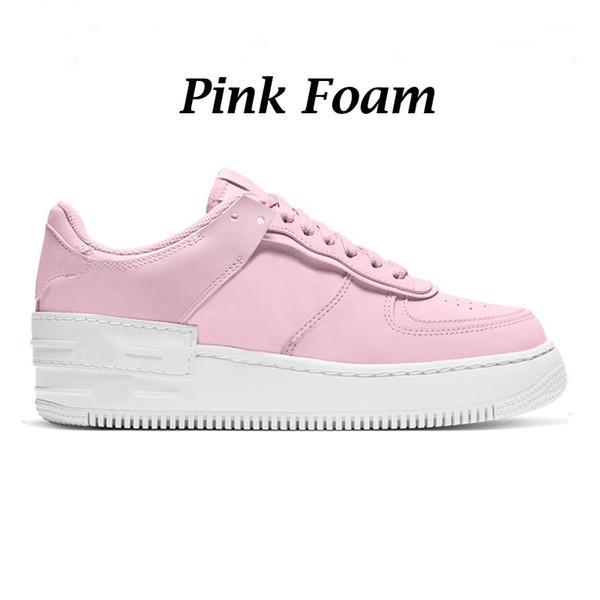 # 26 pink 36-40