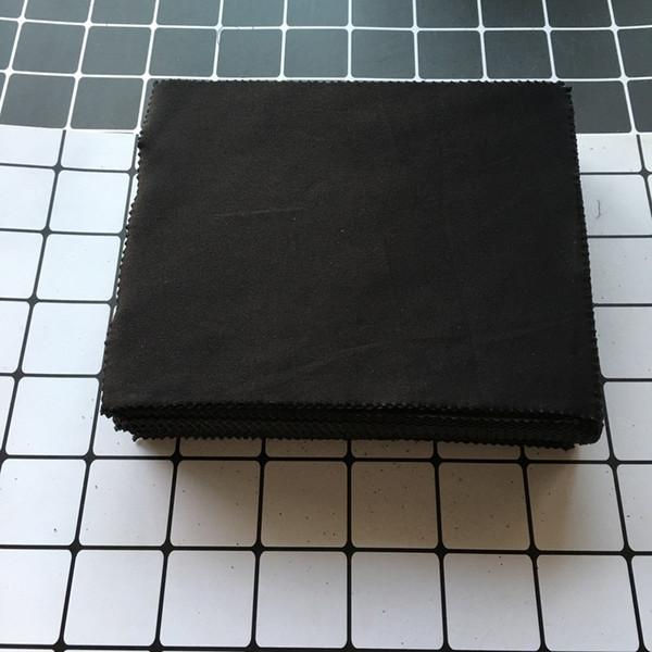 Black-14,5 à 17,5 cm