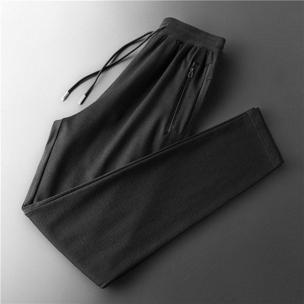 블랙 플랫 발