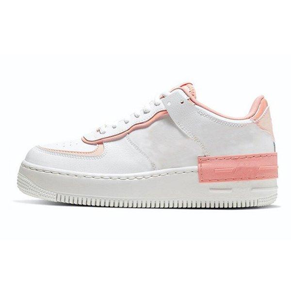 # 8 weiß rosa 36-40