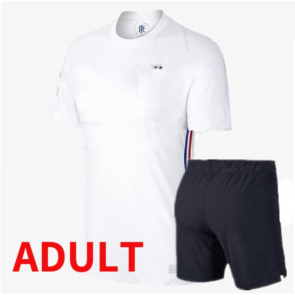 2020-away-adult