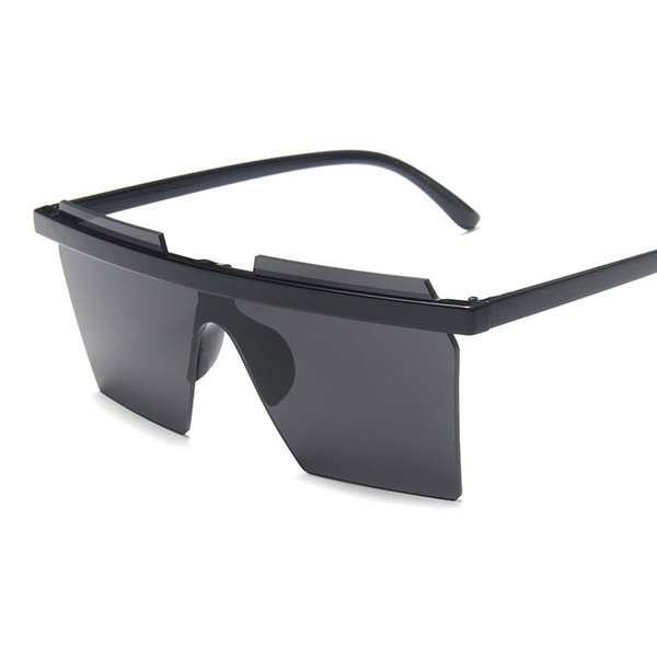 C1 glossyblack.black.black