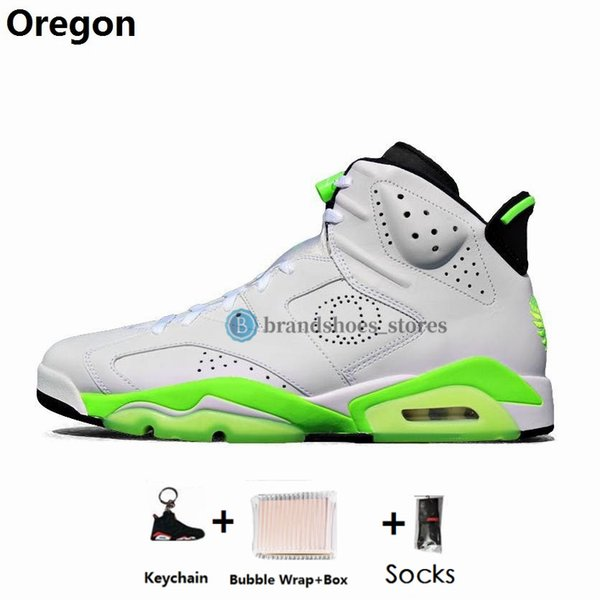 6s-Oregon