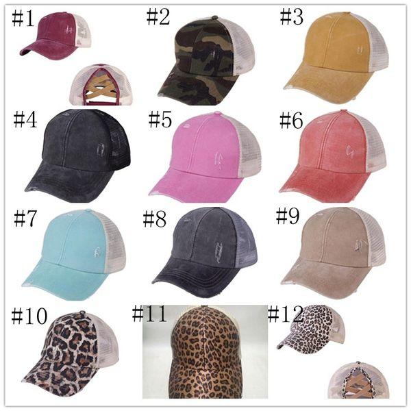 12 styles, pls remarque