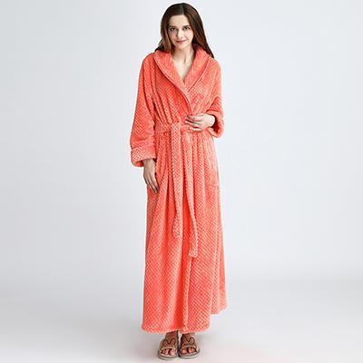 Mujeres Orange