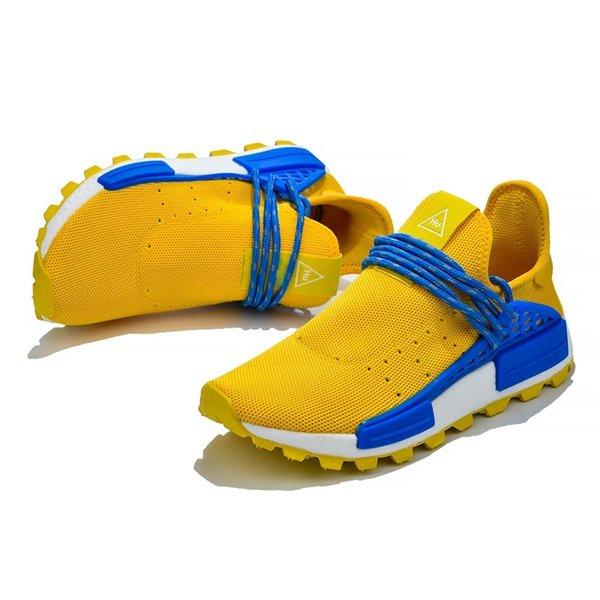# 1 # .yellow