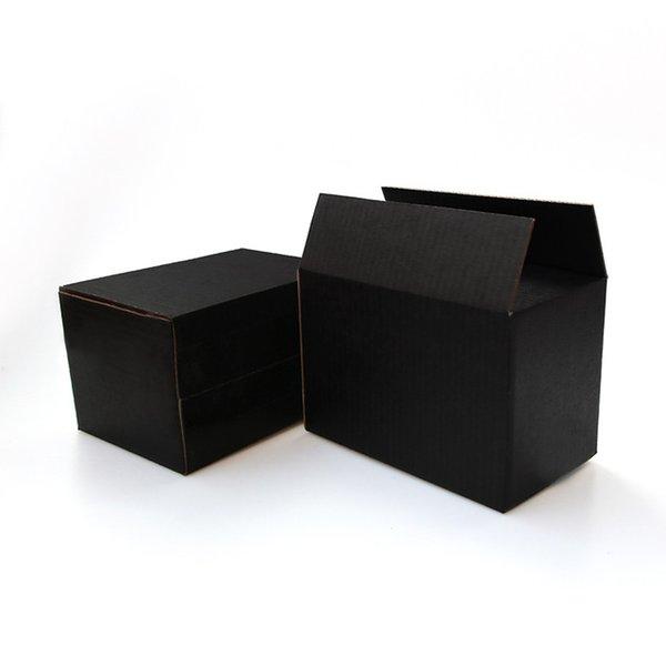 블랙 14.5x8.5x10.5cm