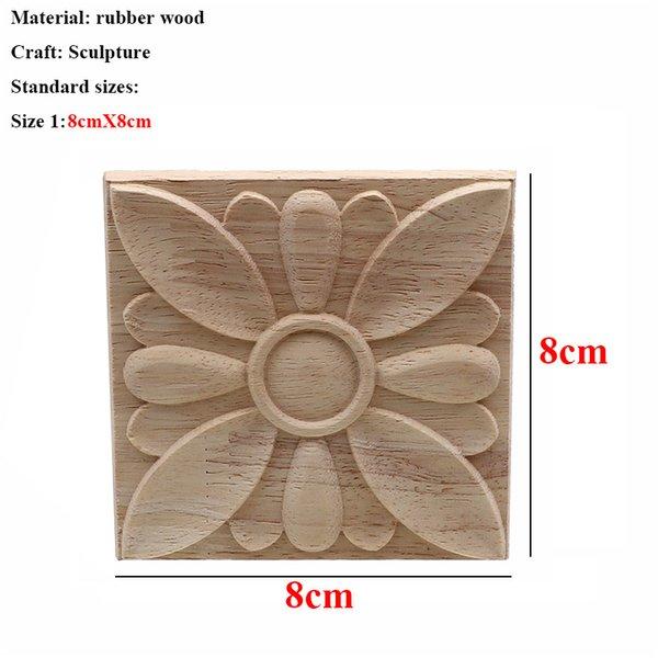 8cmX8cm2