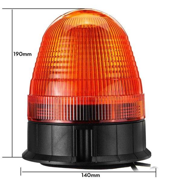 Type B 60 LED