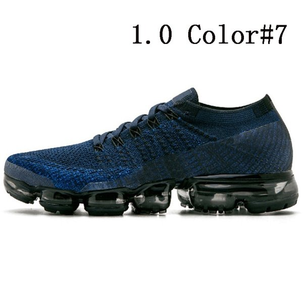 1,0 couleur (7)