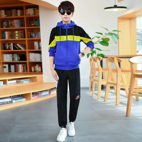 632 Blue Coat + брюки-2-х размер рекомен