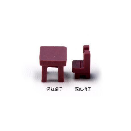 table et chair7