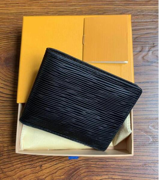 L47 wallet sp