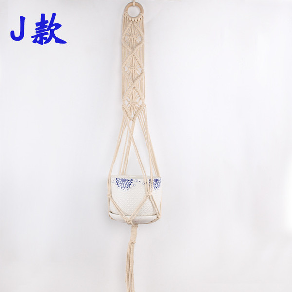 J (1pc rope only)