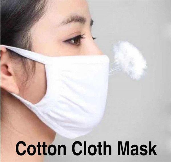 FY9043 white cotton
