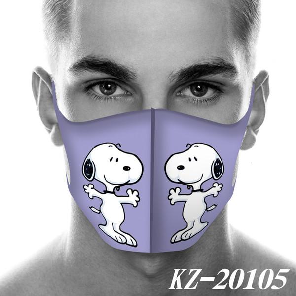 KZ-20105-One Size