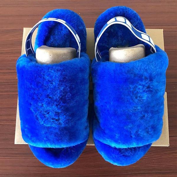 Azul Profundo(B))