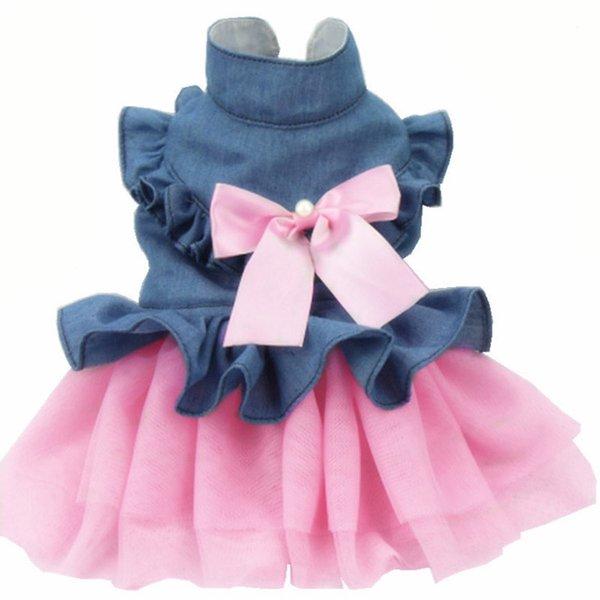 Blu Rosa