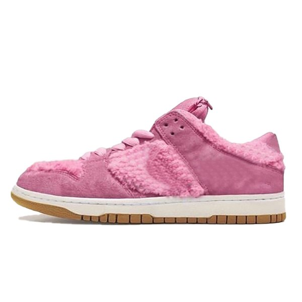 Ours rose 36-40