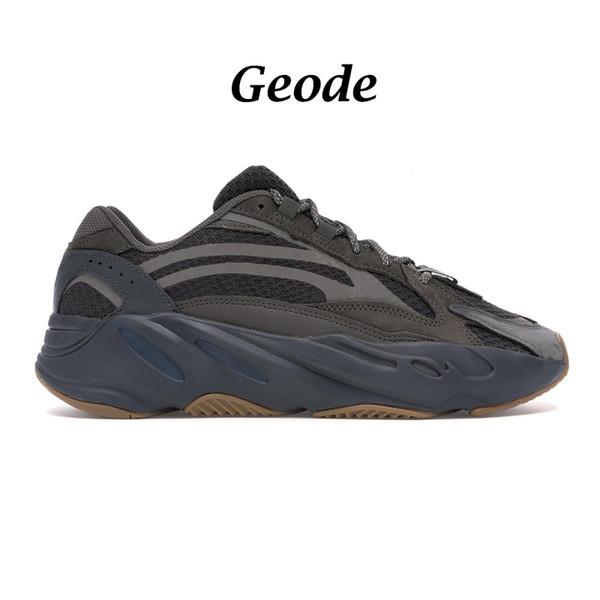 15.Geode