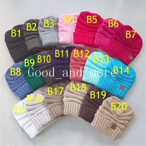 B (color Mensaje)