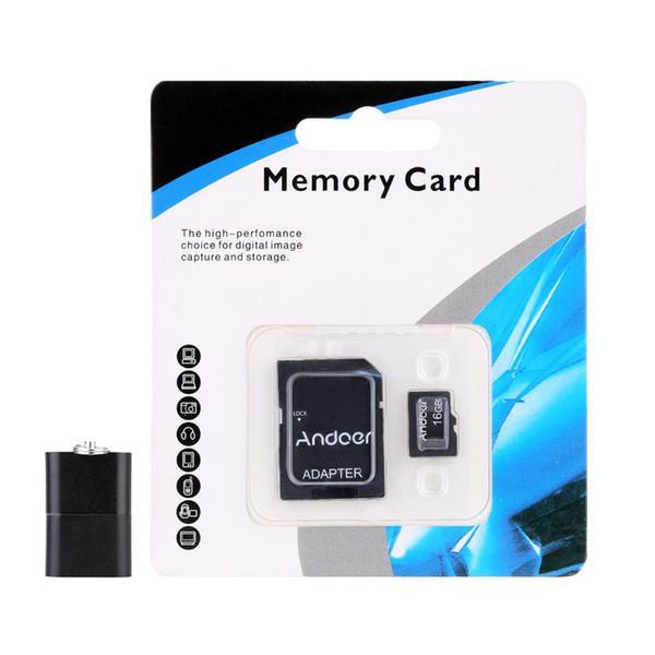 White China 64GB