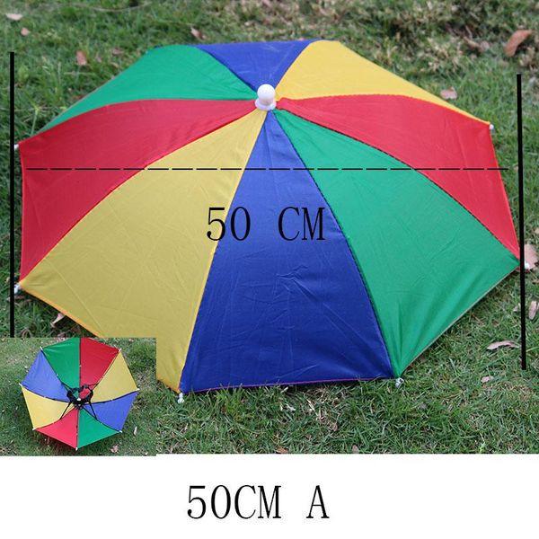 50cmA