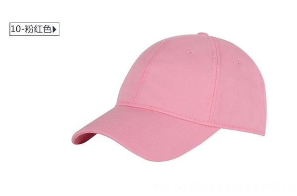 Pink-l (60-65cm) regolabile
