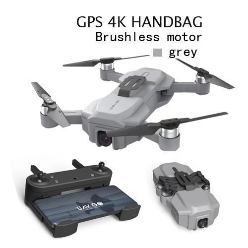 GPS avión no tripulado 1500M