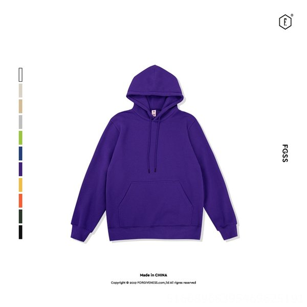Фиолетовый-XL