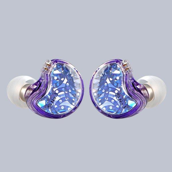 004 Fiore blu