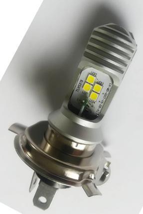 LED HS1 12V 8 / 8W