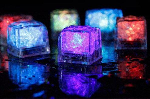 forme de cube
