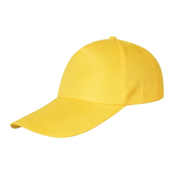 Amarelo-G (58-60cm)