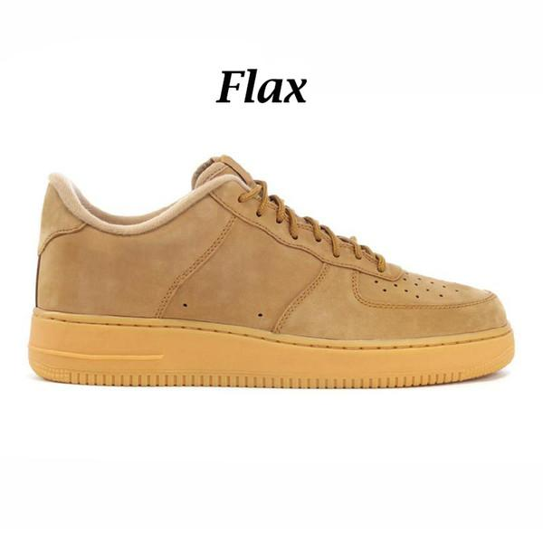 # 13 FLAX 36-45