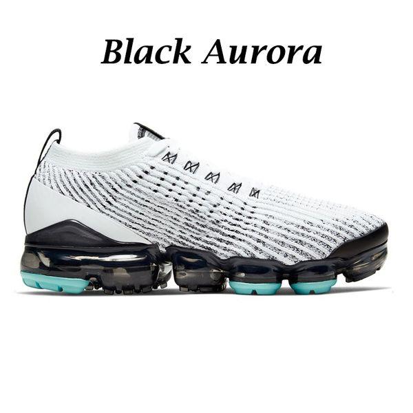 preto Aurora