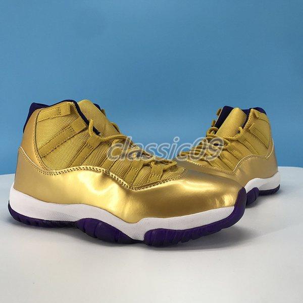 oro metallico 12.SE